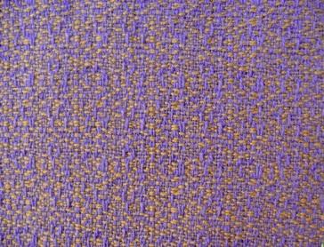 Accidental weaves - Sample 2