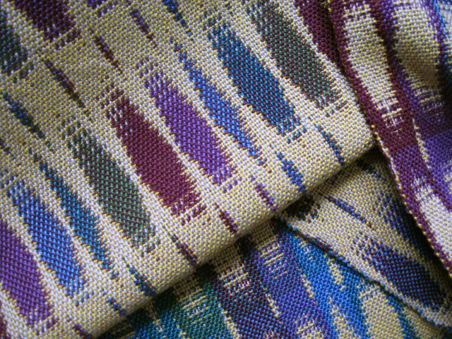 double-weave-fabric-after-wet-finishing.jpg