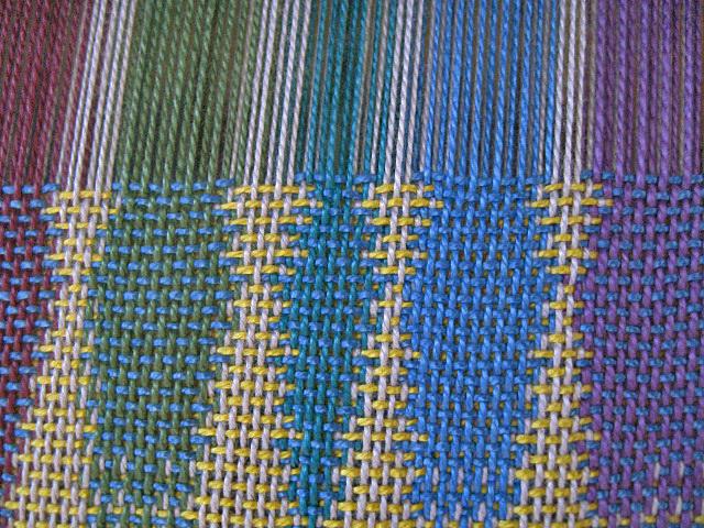 double-weave-fabric-on-the-loom.jpg
