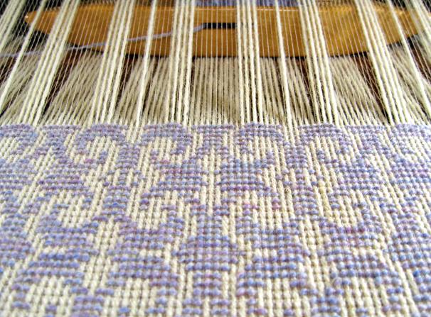 Weaving Drafts amp More EVA STOSSELS WEAVING BLOG